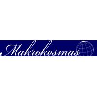 MAKROKOSMAS, UAB