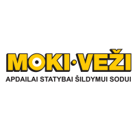 MAKVEŽA, UAB