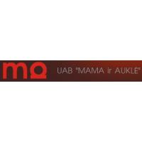 MAMA IR AUKLĖ, UAB