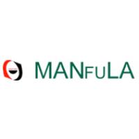 MANFULA, UAB