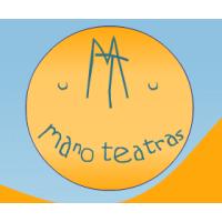 Mano Teatras, VŠĮ