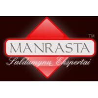 MANRASTA, UAB