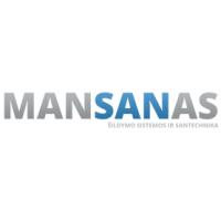 Mansanas, IĮ