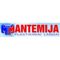 MANTEMIJA, UAB