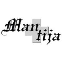 MANTIJA, UAB