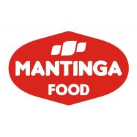 MANTINGA FOOD, UAB