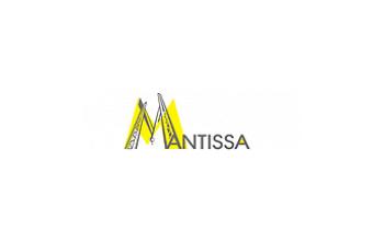 MANTISSA, UAB