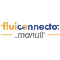 MANULI FLUICONNECTO, UAB