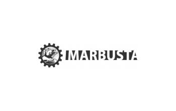Marbusta, UAB