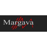 MARGAVA, UAB