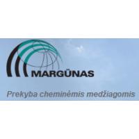 MARGŪNAS, UAB