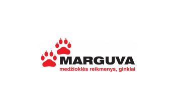 MARGUVA, UAB