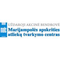 Marijampolės apskrities atliekų tvarkymo centras, UAB
