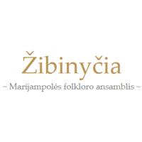 Marijampolės Folkloro Ansamblis Žibinyčia