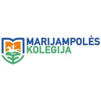Marijampolės kolegija
