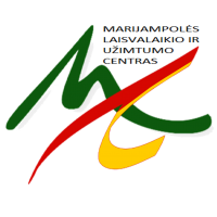 Marijampolės laisvalaikio ir užimtumo centras