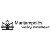 Marijampolės savivaldybės Petro Kriaučiūno viešoji biblioteka