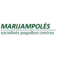 Marijampolės socialinės pagalbos centras, VšĮ