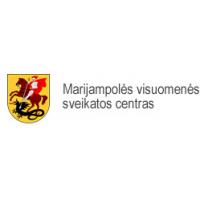Marijampolės visuomenės sveikatos centras