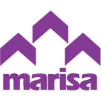 MARISA, UAB