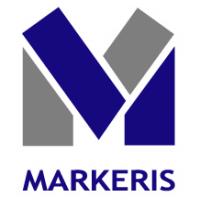 Markeris, UAB