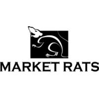 Market Rats, UAB