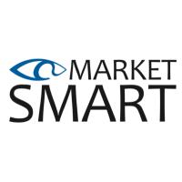Market Smart, UAB