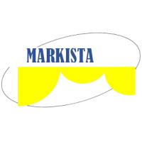 Markista, UAB