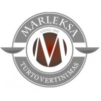 MARLEKSA, UAB