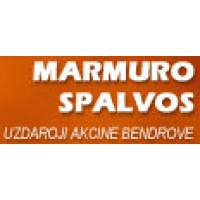 MARMURO SPALVOS, UAB