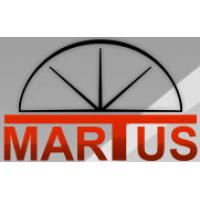 MARTUS, UAB