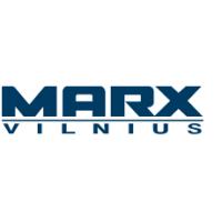 MARX VILNIUS, UAB