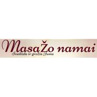 MASAŽO NAMAI, UAB