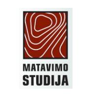MATAVIMO STUDIJA, UAB