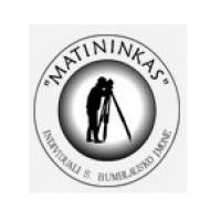MATININKAS, S. Bumblausko IĮ