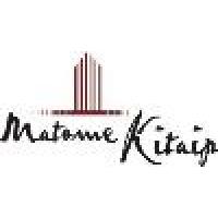 MATOME KITAIP, UAB