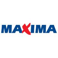 MAXIMA LT, UAB