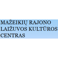 Mažeikių rajono Laižuvos kultūros centras
