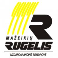 MAŽEIKIŲ RUGELIS, UAB