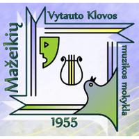 Mažeikių Vytauto Klovos muzikos mokykla