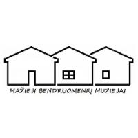 Mažieji bendruomenių muziejai