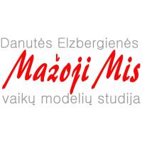 MAŽOJI MIS, vaikų modelių agentūra-studija, D. Elzbergienės firma