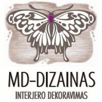 Md-Dizainas, UAB