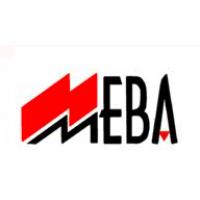 MEBA, UAB