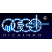 MECO DIZAINAS, UAB