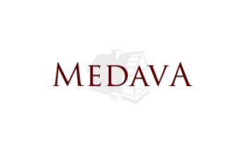 MEDAVA, UAB