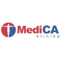 Medica Klinika, šeimos klinika, UAB