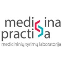 Medicina Practica Laboratorija, UAB