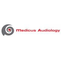 MEDICUS AUDIOLOGY, UAB