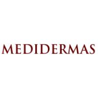 MEDIDERMAS, UAB